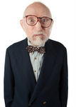 Dr. Benavente grande